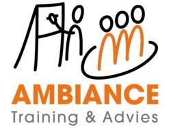 Ambiance Trainingen